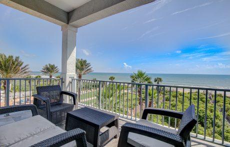 528 Cinnamon Beach Lane