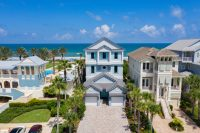 528 Cinnamon Beach Lane
