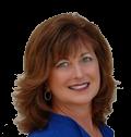 Deborah Ronson